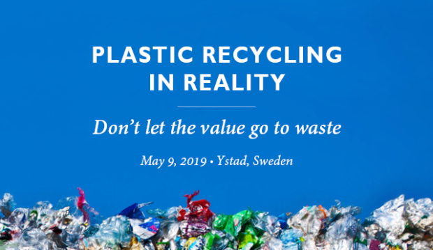 Plastic_Recycling_Scanfill_Seminar_news