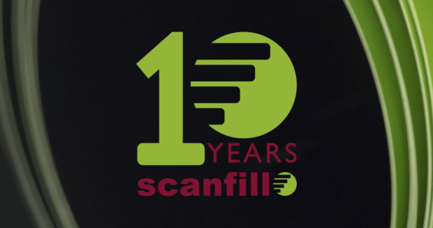 Scanfill_10years