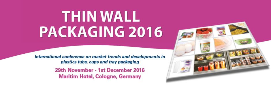 thin-wall-packaging-till-hemsidan