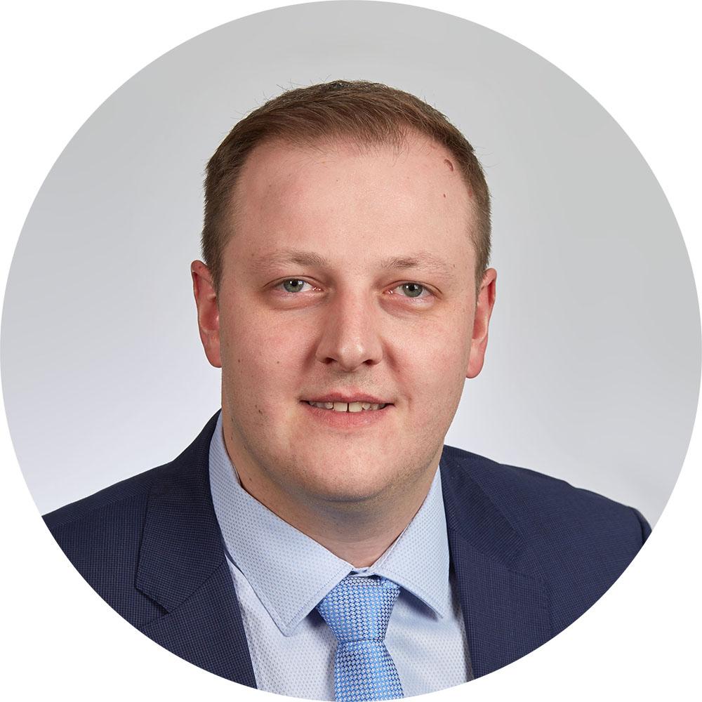 László-Székely-Tomra-Sorting