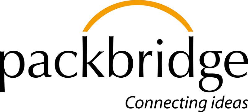 Packbridge-logo-webb
