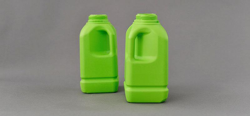 Scanfill BIO Bottle