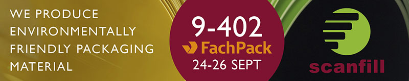 Mailbanner Fachpack