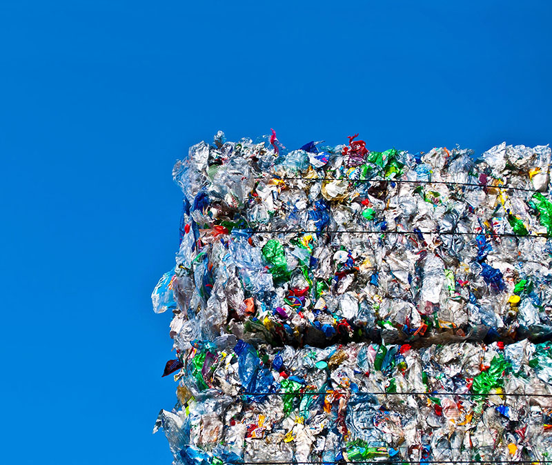 scanfill sustanability recycling start page