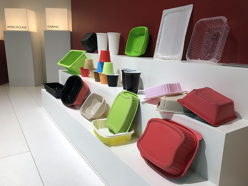 Packaging-Fachpack-Scanfill