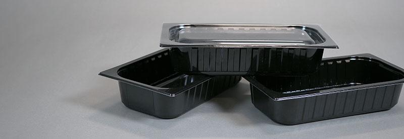 PET plastförpackningar miljövänliga förpackningsmaterial