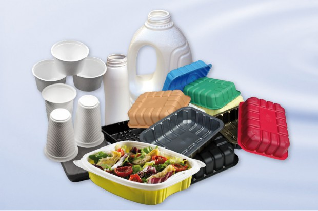SCANFILL products